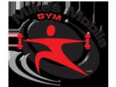 Mike's Mobile Gym